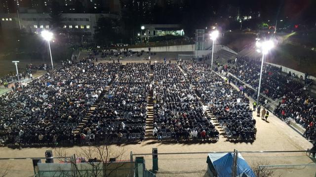 부산대학생들.jpg